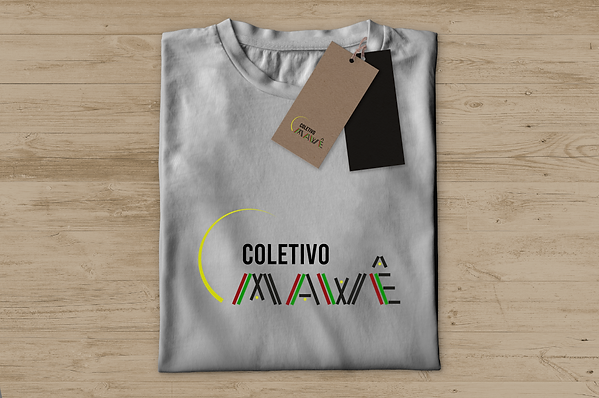 Camiseta Mawe.png