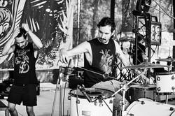 Despite Everything_Rockwave2016_Cristos Sarris 3