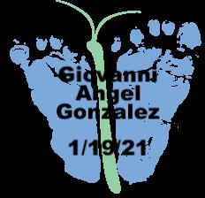 Gonzalez.1.19.21.png