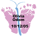 Odom.10.12.05.png