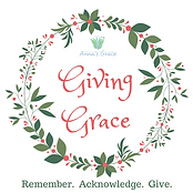 Giving Grace.png