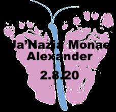 Alexander.2.8.20.png