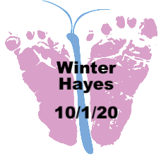 Hayes.10.1.20.png