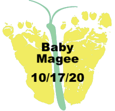 Magee.10.17.20.png
