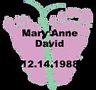 David2.12.14.1988.png