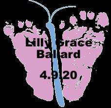 Ballard.4.9.20.png