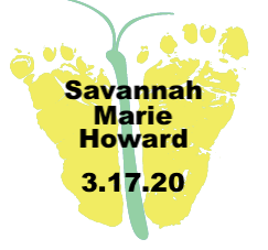 Howard.3.17.20.png
