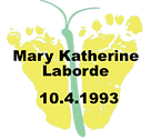 Laborde.10.4.1993.png