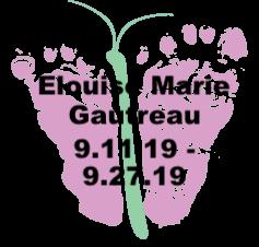 Gautreau.9.27.19.png