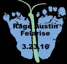 Felarise.3.23.16.png