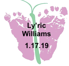 Williams1.17.19.png