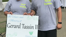 The 1 in 4: Team Tassin