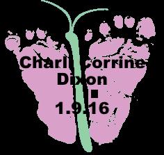 Dixon.1.9.16.png