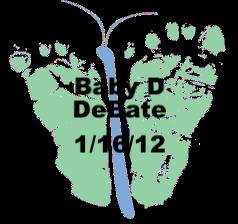 BabyD.DeBate.1.16.12.png