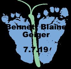 BGeiger.7.7.19.png