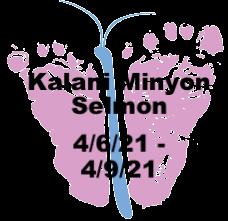 Selmon.4.9.21.png