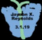Reynolds.3.1.19.png