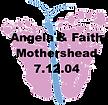 AngelaFaith.png