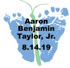 Taylor.8.14.19.png