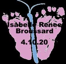 Broussard.4.10.20.png