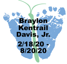 Davis.8.20.20.png