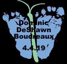 Boudreaux.4.4.19.png