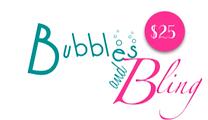 BubblesBlingLogo.png