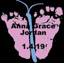 Jordan_edited.png