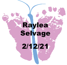 Selvage.2.12.21.png