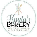 Kayla's.JPG