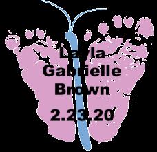 L.Brown.2.23.20.png