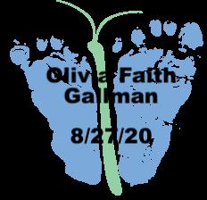 Gallman.8.27.20.png