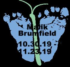 Brumfield.11.23.19.png