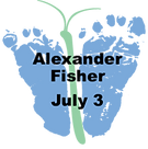 Fisher.7.3.png