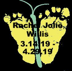 Willis.4.29.19.png
