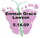 Lawson.5.14.09.png