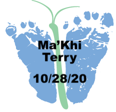 Terry.10.28.20.png