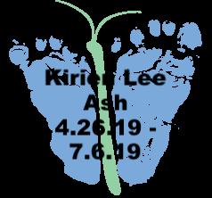 Ash.7.6.19.png