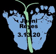 Reyes.3.13.20.png