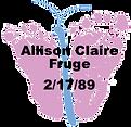Fruge.2.17.89.png