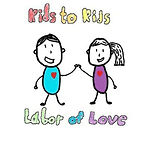 Kids2Kids.png