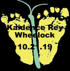 Wheelock.10.21.19.png