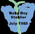Stablier.1985.png