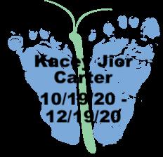 Carter.12.19.20.png