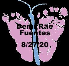 Fuentes.8.27.20.png