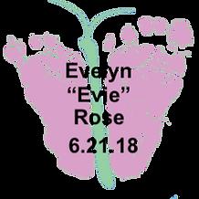 Rose.6.21.18.png