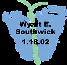 Southwick.1.18.02.png