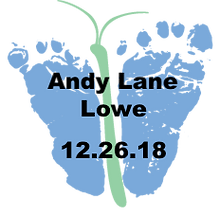 Lowe.12.26.18.png
