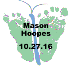 Hoopes.10.27.16.png