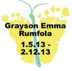 Rumfola..2.12.13.png
